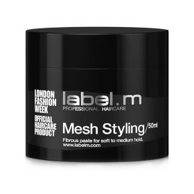 Mesh Styling Hair Paste - 50ml