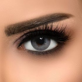 Dahab Color Eye Lenses - Hind