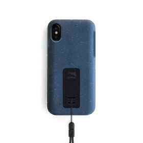Moab Blue iPhone Case - Xs Max