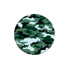 Popsocket Phone Stand & Grip - Green Camo