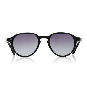 Myura - Gradient Smoke Sunglasses