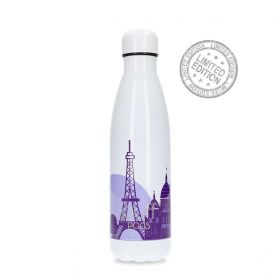 City Paris Bottle - 500ml