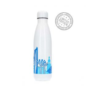 City Kuwait Bottle - 500ml
