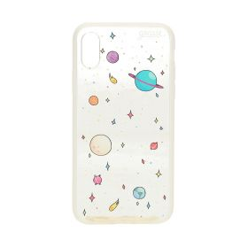 Planet Phone Case - iPhone X/Xs