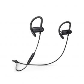 Soundcore Spirit X Bluetooth Headphone - Black