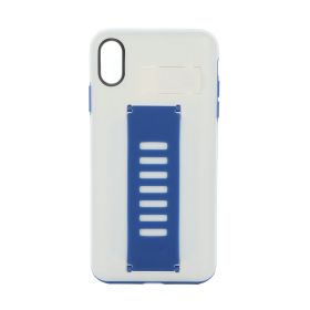 Boost Phone Case with Kickstand