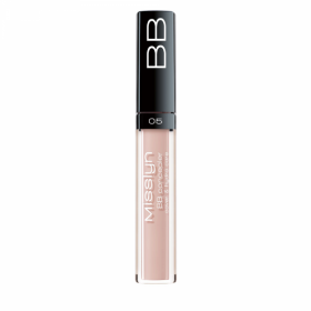 Misslyn Bb Concealer Cover & Hydro Care - N 05