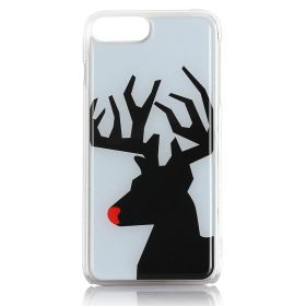 Gooey - Rudolph phone case - iPhone 6S+, 7+, 8+