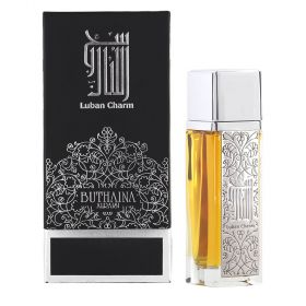 Luban Charm Perfume 50ml