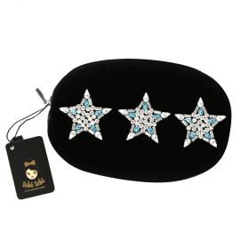 Tchi Tchi - Star Belt Bag