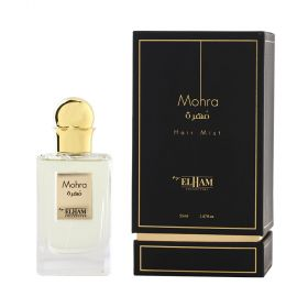 Elham Collection - Mohra Hair Mist 55ml