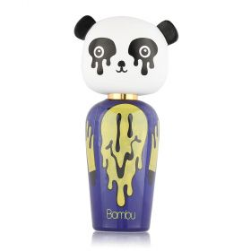 Kokeshi - Cherry Js - Eau De Toilet Spray - 50ml