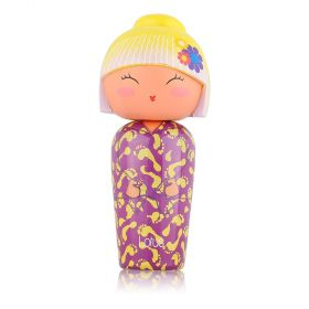 Kokeshi Lotus Eau De Toilette 50ml - Kids