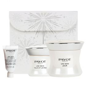 Payot Promo Optimale Xmas Set-2017-Woman