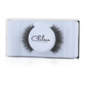 Chelsea - Mink Strip Lashes - 14