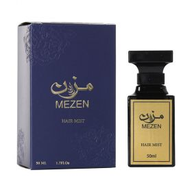 Mezen Hair Mist - 50ml by Mrmr Collection