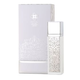Buthaina Alraisi - Royal Musk Hair Mist 50ml