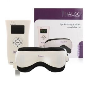Thalgo - Eye Massager Mask - T0036