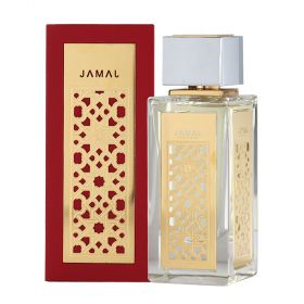 Jamal Collection - Hair Mist L - 80 ML