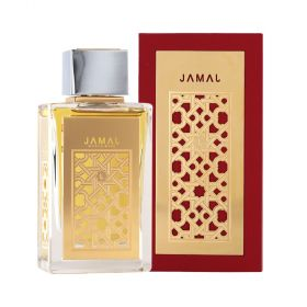 Jamal Collection - Perfume L - 80 ML