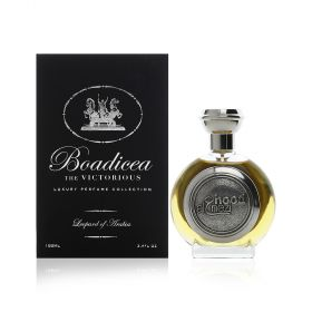 Ahood - Boadicea Leopard Of Arabia Eau De Parfum 100ml - Unisex