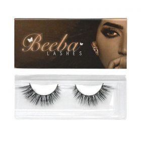 Beeba Eyelashes - Love