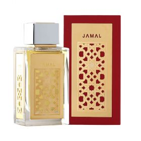 Jamal Collection - Perfume M - 80 ML
