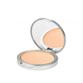 The Balm - Bonnie-Lou Manizer Highlighter & Shimmer