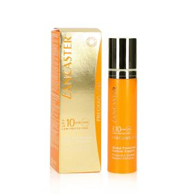 Precious Sun Global Protection with SPF 10 - 50ml