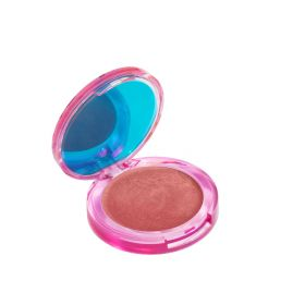 Glow Softwear Blush Powder - Flash Drive