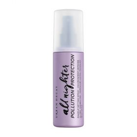 URBAN DACAY ANTI-POLLUTION SETTING SPRAY