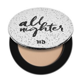 URBAN DACAY ALL NIGHTER WP SETTING POWDER-SHD1