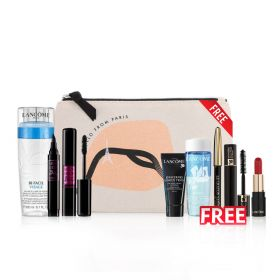 Your Eye Essentials Set - Buy 3 Get 6!