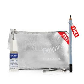 Double Lash Kit - 3 PCS