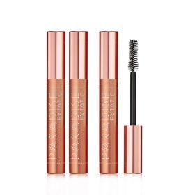 Paradise Extatic Mascara Set - 3Pcs