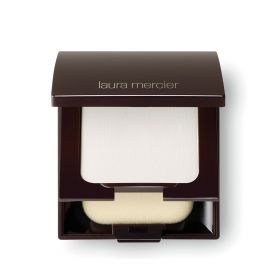 Invisible Pressed Setting Powder - Universal