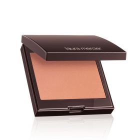 Colour Infusion Blush - Ginger