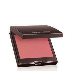 Colour Infusion Blush - Rose