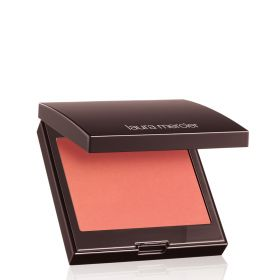 Colour Infusion Blush - Peach