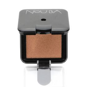 Ten Hours Sleep Compact Foundation - N 42