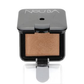 Ten Hours Sleep Compact Foundation - N 40