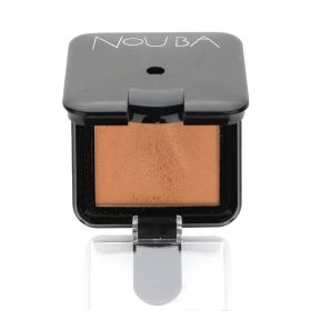Ten Hours Sleep Compact Foundation - N 41