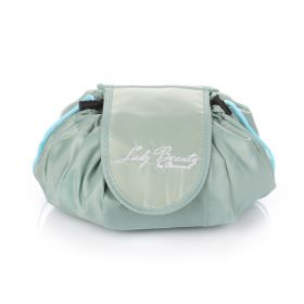 Makeup Bag - Tiffany