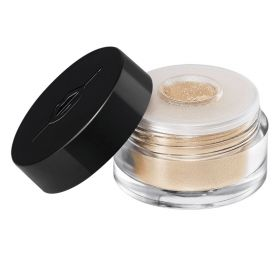 Star Lit Eyeshadow Powder - N 13