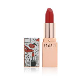 Jewelry Rouge Cream Lipstick - S3 - Vintage Red