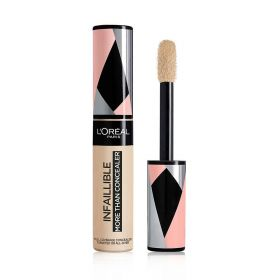Infallible More Than Concealer - N 326 - Vanilla