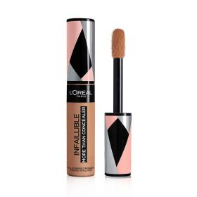 Infallible More Than Concealer - N 338 - Honey