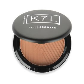 Bronzer Powder - Malibu