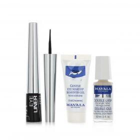 Double Lash Limited Edition Kit - 3Pcs