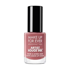 Artist Rouge Ink Matte Liquid Lip Color - N 501 - Taupe Mauve